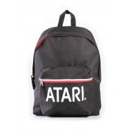 Atari - Sac à dos Logo Atari