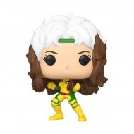 Marvel Comics - Figurine POP! Bobble Head Rogue 9 cm