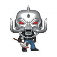 Motorhead - Figurine POP! Warpig 9 cm