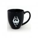 The Elder Scrolls V Skyrim - Mug Logo