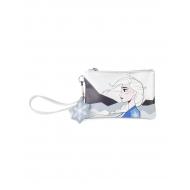 La Reine des neiges 2 - Porte-monnaie Elsa
