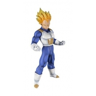Dragon Ball  Z - Statuette FiguartsZERO EX Super Saiyan Vegeta 22 cm