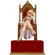 Food Wars - Statuette 1/8 Erina Nakiri 28 cm