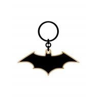 DC Comics - Porte-clés métal Batman Rebirth Logo