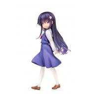 Watashi ni Tenshi ga Maiorita - Statuette 1/7 Hana Shirosaki Uniform Ver. 19 cm