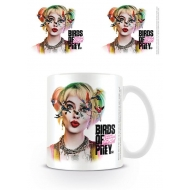 Birds Of Prey - Mug Seeing Stars