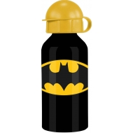 Batman - Gourde Logo Batman
