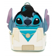Disney - Sac à dos Elvis Stitch Cosplay By Loungefly