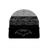 DC Comics - Bonnet Batman Bat