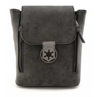 Star Wars - Sac à dos Blk Metal Closure By Loungefly