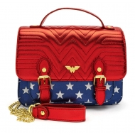 Wonder Woman - Sac à bandoulière International Womens Day by Loungefly