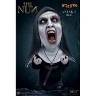 La Nonne - Figurine Defo-Real Series Valak 2 (Open mouth) 15 cm