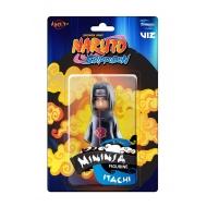 Naruto Shippuden - Figurine Mininja Itachi 8 cm
