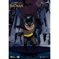 Batman The Animated Series - Figurine Egg Attack Action Batman 17 cm