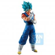 Dragon Ball Super - Statuette Ichibansho Super Saiyan God SS Vegito (Extreme Saiyan) 30 cm