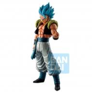 Dragon Ball Super - Statuette Ichibansho Super Saiyan God SS Gogeta (Extreme Saiyan) 30 cm