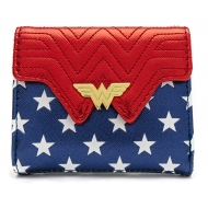 Wonder Woman - Porte-monnaie International Womens Day by Loungefly