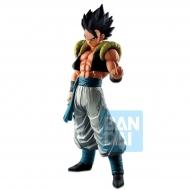 Dragon Ball Super - Statuette Ichibansho Gogeta (Extreme Saiyan) 30 cm