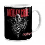 Mötley Crüe - Mug Dr. Feelgood