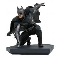 DC Comics - Statuette Batman 15 cm