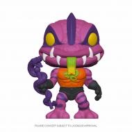 Les Maîtres de l'Univers - Figurine POP! Tung Lasher 9 cm