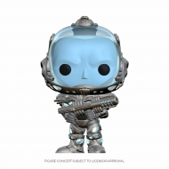 Batman & Robin - Figurine POP! Mr. Freeze 9 cm