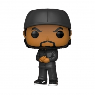 Ice Cube - Figurine POP! Ice Cube 9 cm