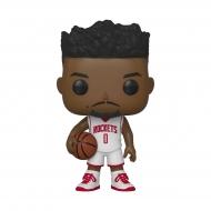 NBA - Figurine POP! Russell Westbrook 9 cm