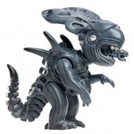 Alien - Figurine Micro Epics Queen 6 cm