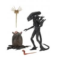 Alien 1979 - Figurine Ultimate 40th Anniversary Big Chap 23 cm