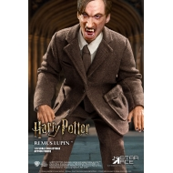 Harry Potter - Figurine My Favourite Movie 1/6 Remus Lupin Deluxe Ver. 30 cm