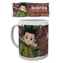 Hunter x Hunter - Mug Gon