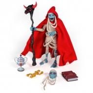 Cosmocats - Figurine Ultimates Mumm-ra 18 cm