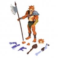 Cosmocats - Figurine Ultimates Jackalman 18 cm