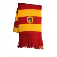 Harry Potter - Echarpe Classic Gryffindor