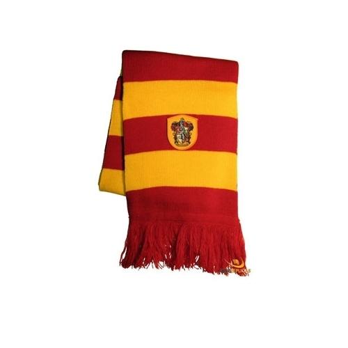 Harry Potter - Echarpe Classic Gryffindor