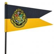 Harry Potter - Drapeau Hogwarts