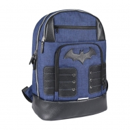 DC Comics - Sac à dos Batman Armor