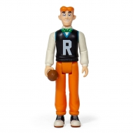 Archie Comics - Figurine ReAction Archie 10 cm