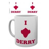 Ça : Chapitre 2 - Mug Derry