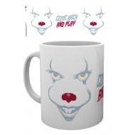 Ça : Chapitre 2 - Mug Come Back
