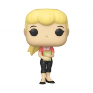 Archie Comics - Figurine POP! Veronica 9 cm