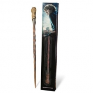 Harry Potter - Réplique baguette Ron Weasley 38 cm
