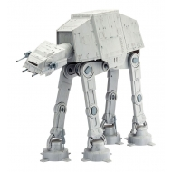 Star Wars - Maquette 40th Anniversary 1/53 AT-AT 38 cm