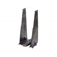 Star Wars - Maquette 1/93 Kylo Ren's Command Shuttle 18 cm