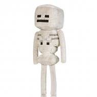 Minecraft - Peluche Skeleton 30 cm