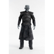 Game of Thrones - Figurine 1/6 Night King 33 cm