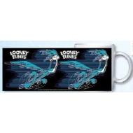 Looney Tunes - Mug Roadrunner