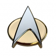Star Trek TNG - Décapsuleur Communicator Badge 15 cm