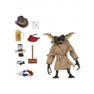 Gremlins - Figurine Ultimate Flasher Gremlin 15 cm